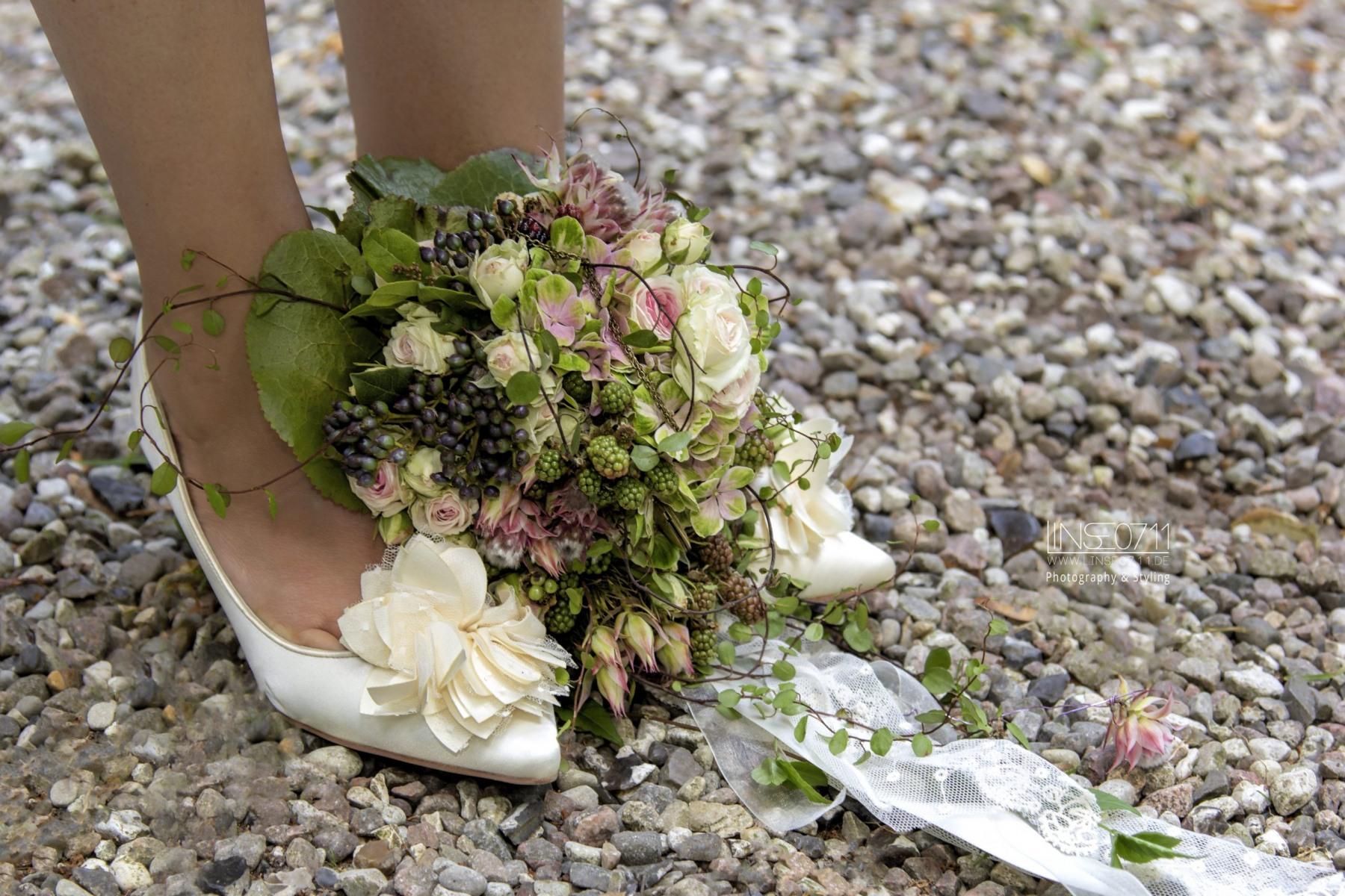 Hochzeit_06-scaled