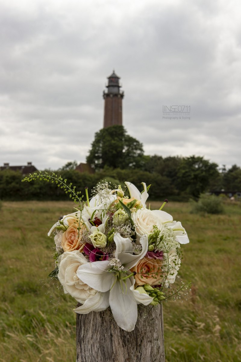 Hochzeit_16-scaled