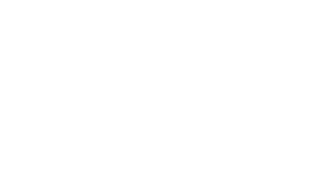linse0711